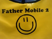 Father Mobile 2