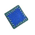 производство тюбингов из  качественной пвх-ткани